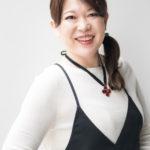 Akiko Uchiyama